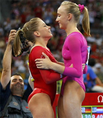 Shawn Johnson Oops http://manginamonologues.wordpress.com/2008/08/18/my-problem-with-nastia/